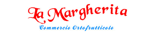 La Margherita srl | Commercio Ortofrutticolo